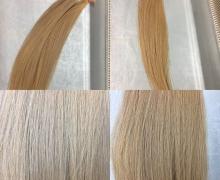 beleni vlasu na prodlouzeni 2
